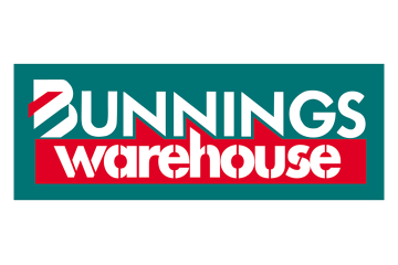 bunnings-360x240