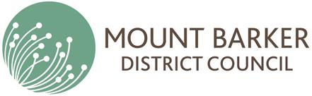 dcmb_logo