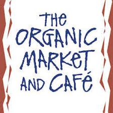 images org market